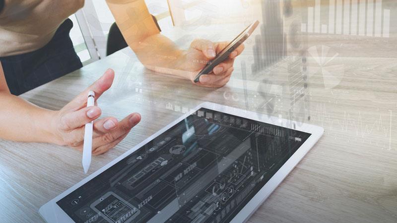 مدیریت پروژه سازمانی یا EPM چیست