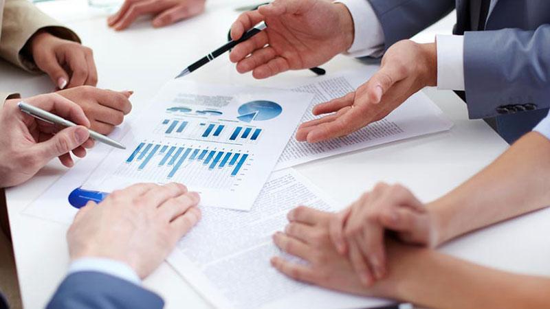 استاندارد مدیریت پروژه PMBOK