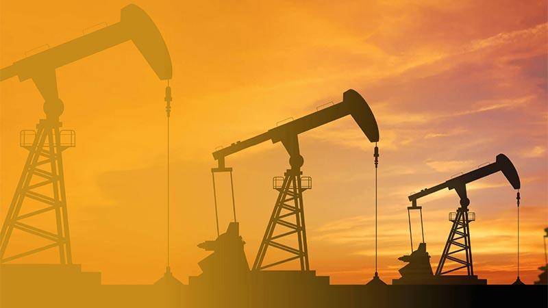 نیازمندیها در پروژه های منابع طبیعی و انرژی